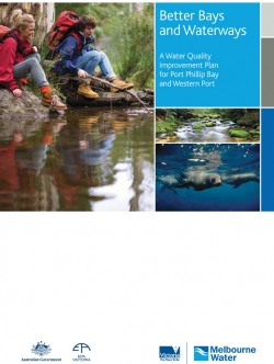 epa victoria water quality guidelines