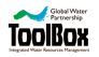 Integrated Water Resources Management Toolbox