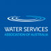 Water Services Association of Australia